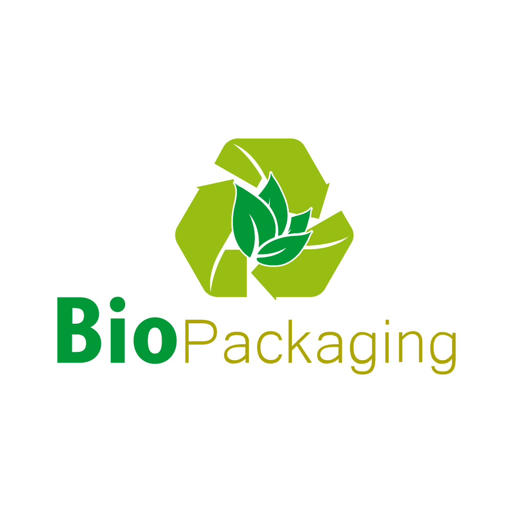 biopackaging-logo-horizontal